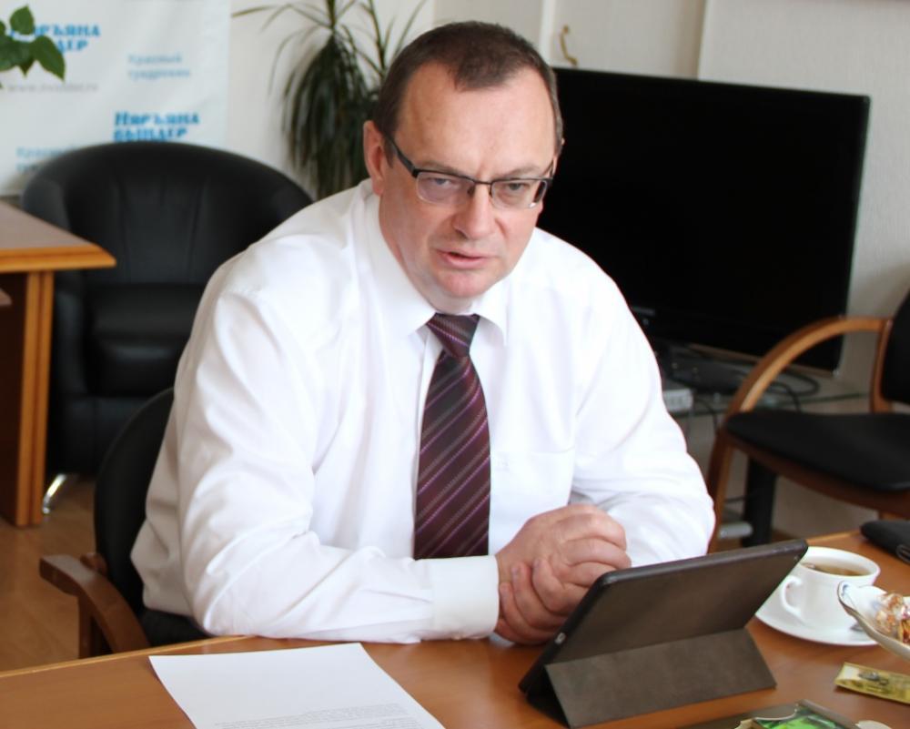Новости украины про мобилизацию